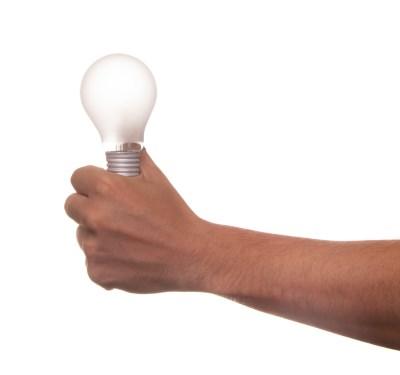 Favoriete Van halogeen naar LED inbouwspots | PretMetLed.nl RU06