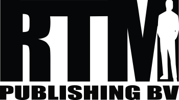 RTM Publishing logo